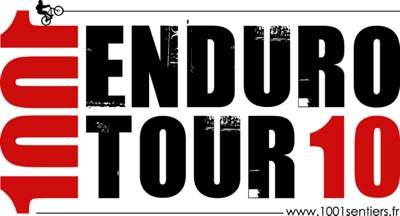 logo_1001endurotour10