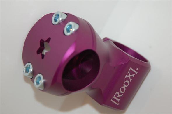 roox-danny-nfd-318-stem-vlt-4-large