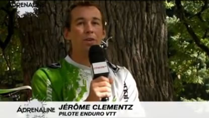 jclementz
