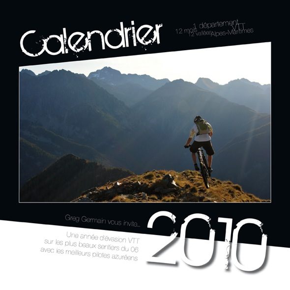 couvcalendrier06