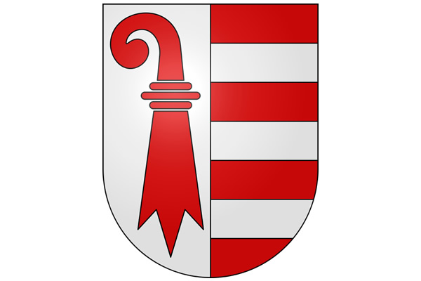 Rencontres seniors suisse romande