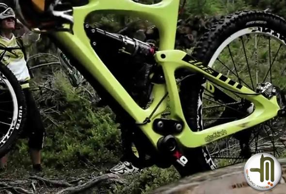 news bike in gardiole. Black Bedroom Furniture Sets. Home Design Ideas
