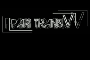 paritransv