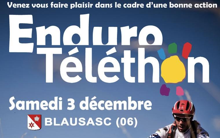 enduro telethon2