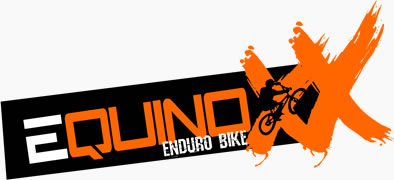 equinoxx_logo