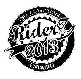 riderz2013