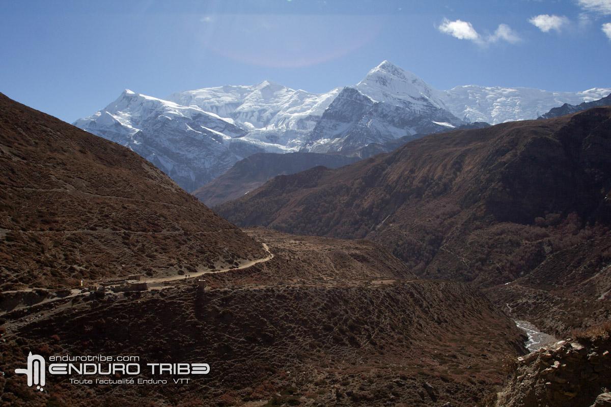 Portfolio Népal-LR-19