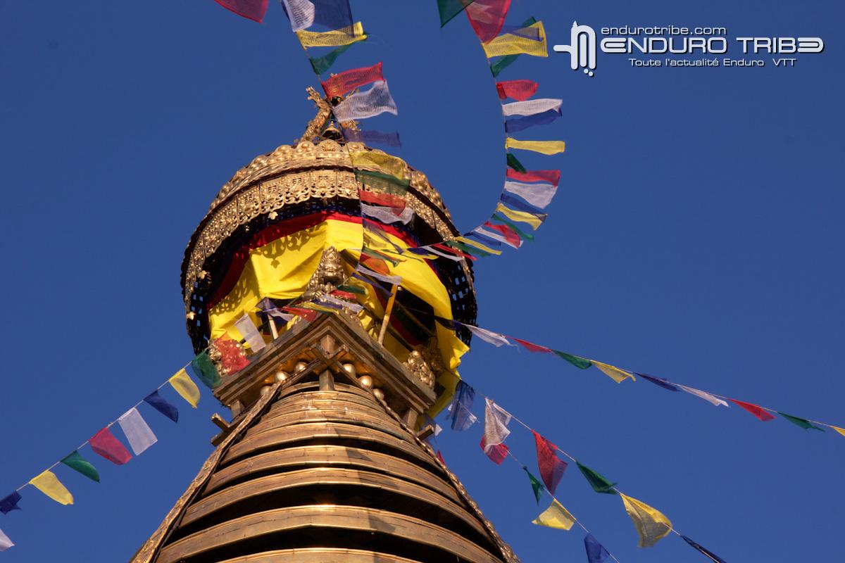 Portfolio Népal-LR-3