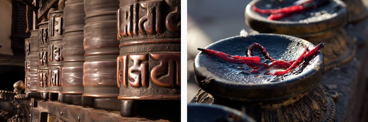 Portfolio Népal-LR