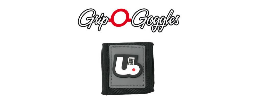 gripogoggles