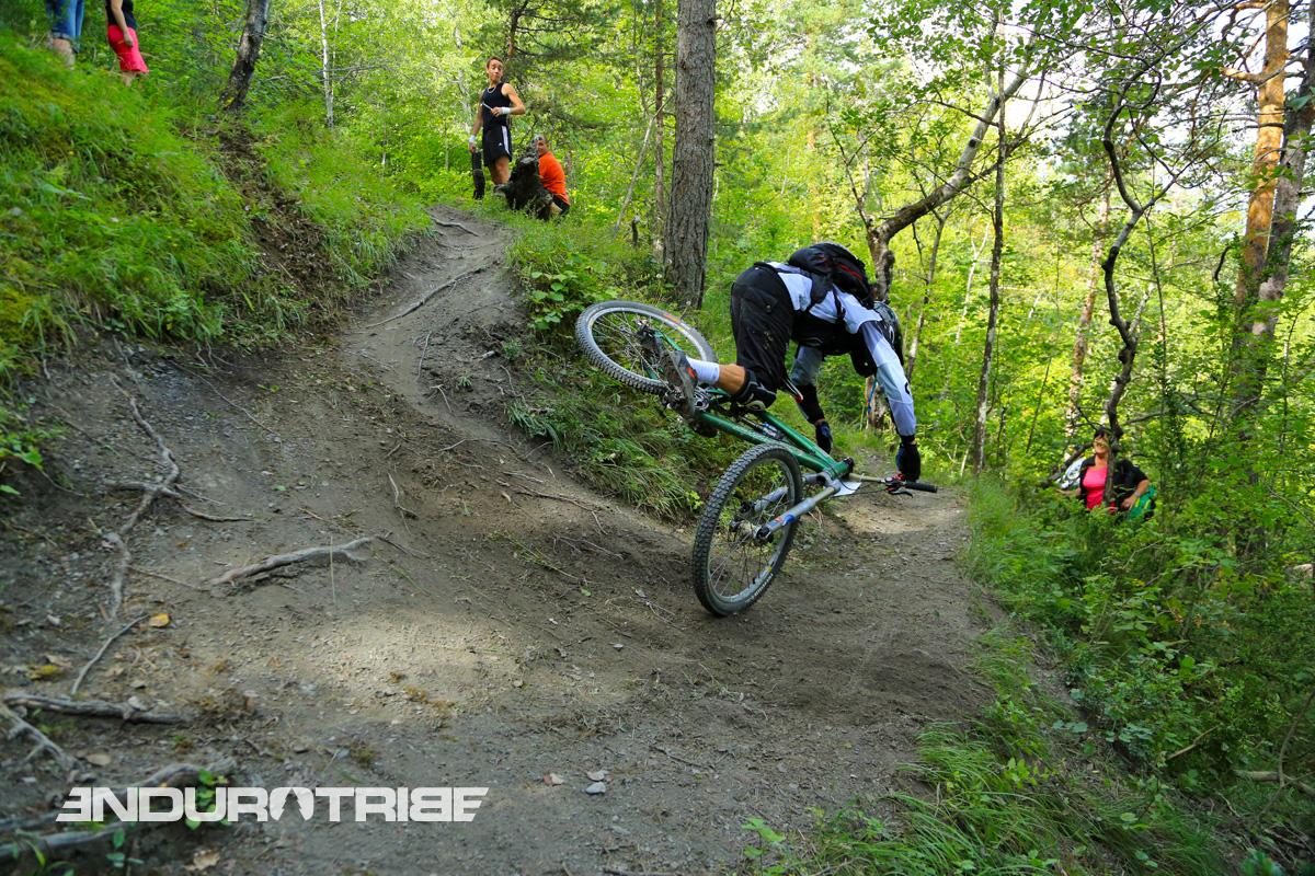 Mondraker S Bike Page 246 5 Velo Vert Le Vtt Tout Le Vtt