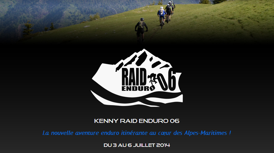 kennyraidenduro06