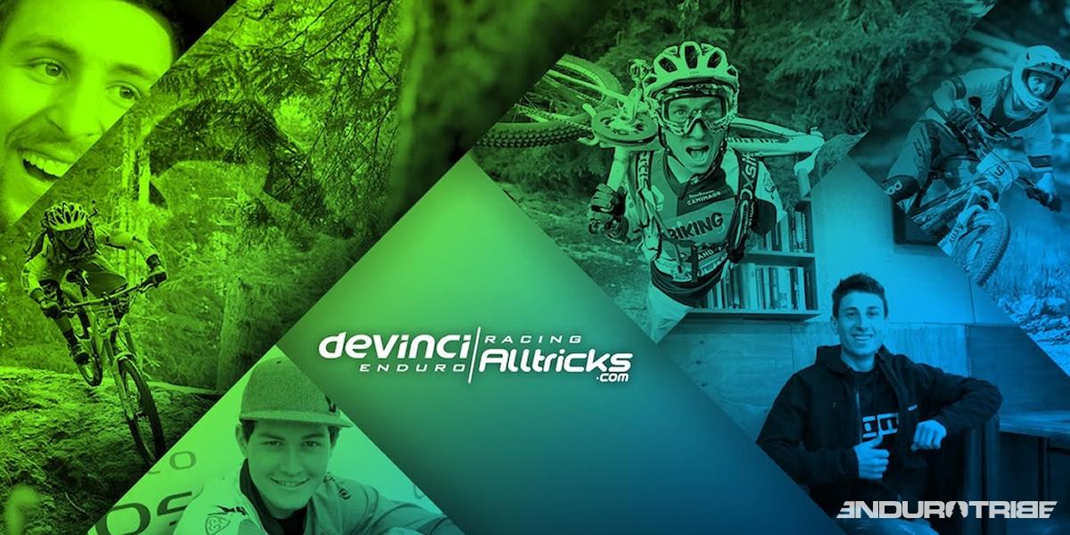devincialltricks