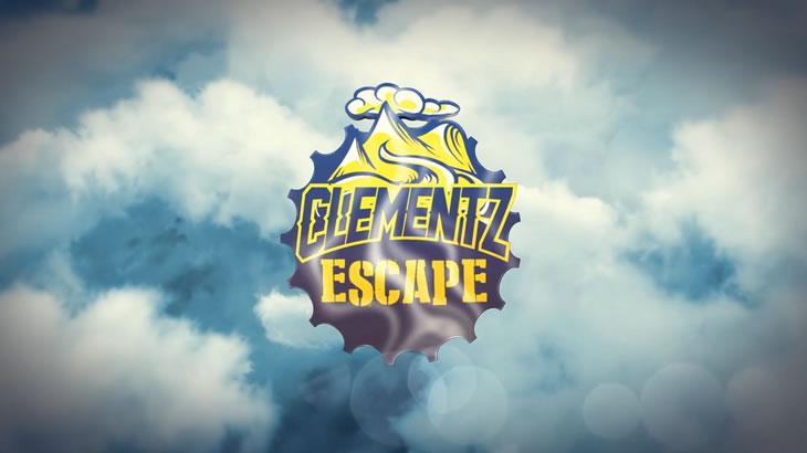 escape-teaser