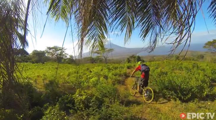 tito-nicaragua