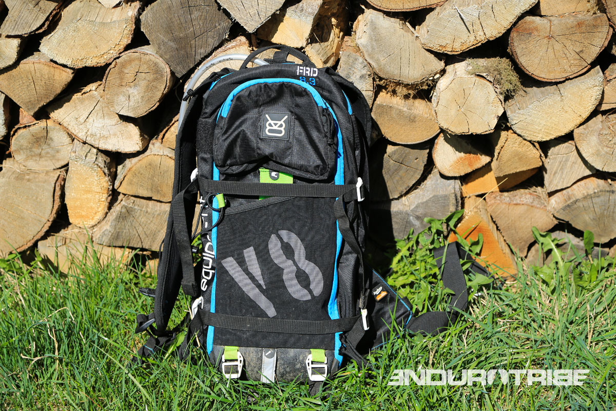 Dorsale, Protection Moto Occasion et Neuve : Achat / Vente Alpinestars