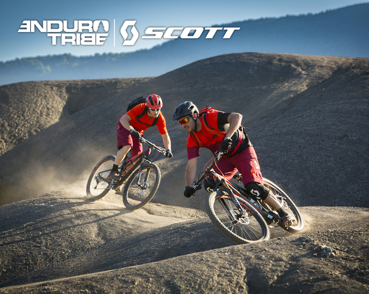 enduro_tribe
