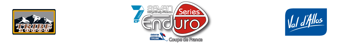 Live les r sultats de la coupe de france enduro series de allos en direct - Coupe de france resultat direct ...