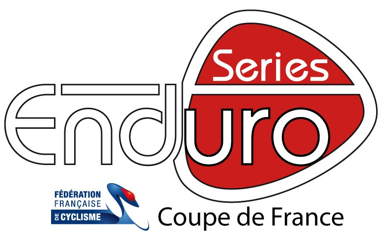 Calendrier de la coupe de france enduro series 2015 - Calendrier coupe de france des rallyes 2015 ...