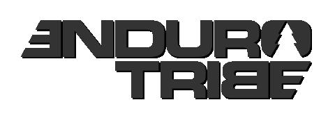 Enduro Tribe – All Mountain Magazine