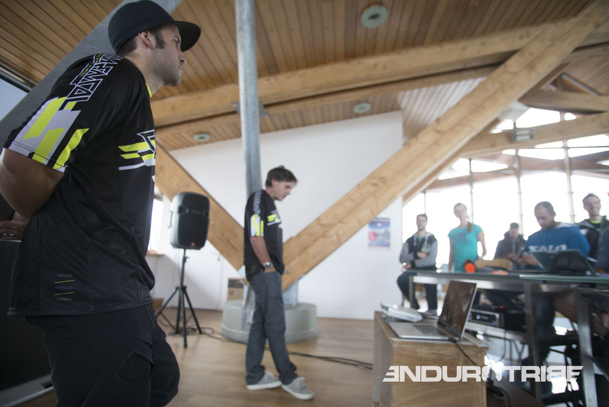 presscamp 1 _11
