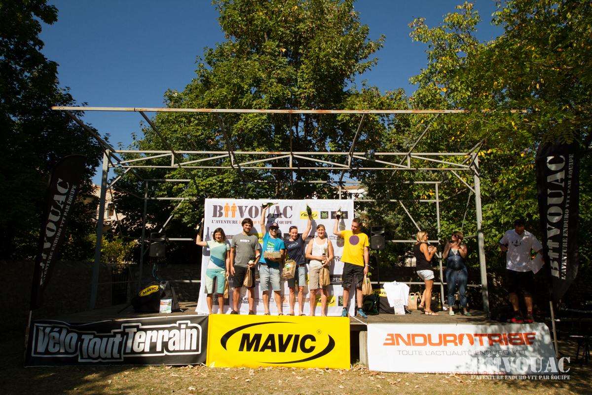 Biivouac dimanche podium-26