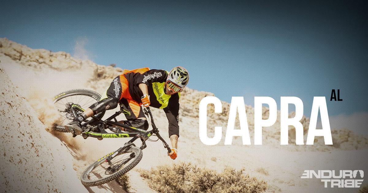 Capra_Origin_AL_1_black_green_2015_Header