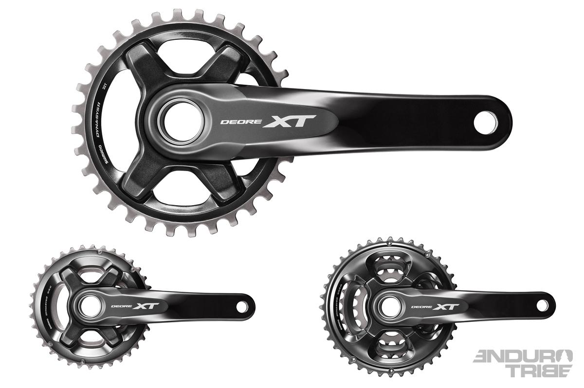 xt2016-pedaliers
