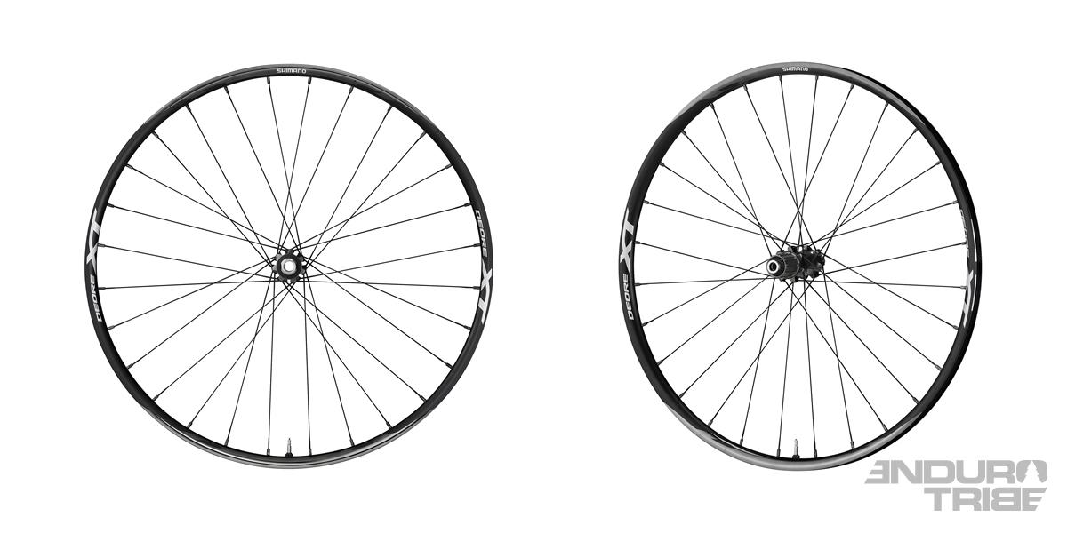 xt2016-roues