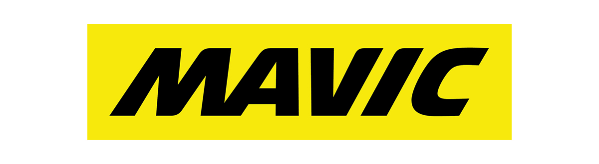 2015 Mavic Official Logo_LR