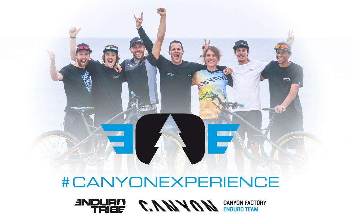 canyonexperience
