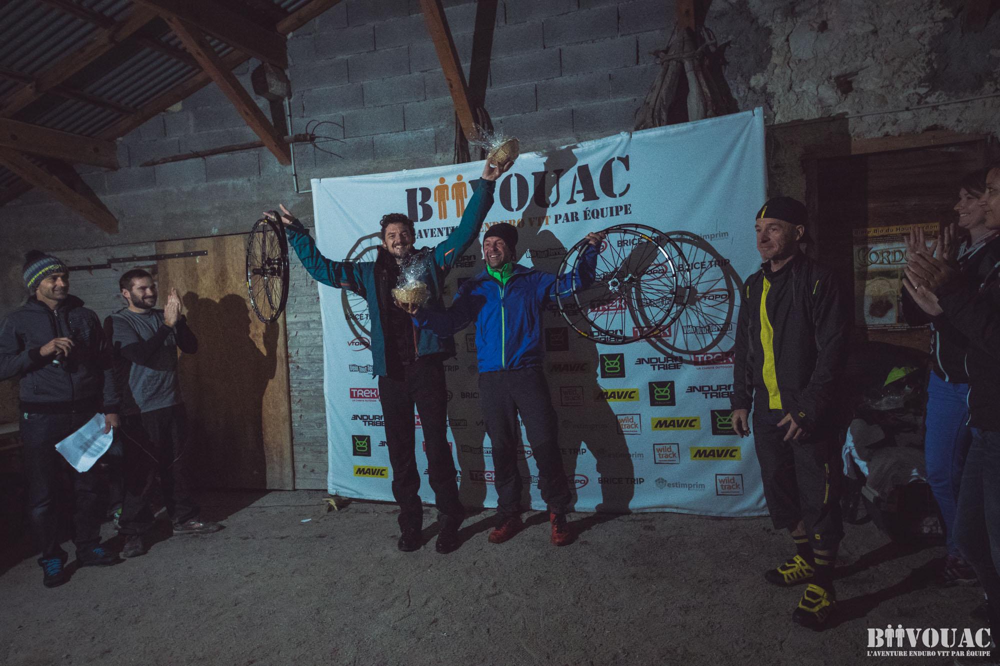 Biivouac2015VerdonDIMANCHE-24