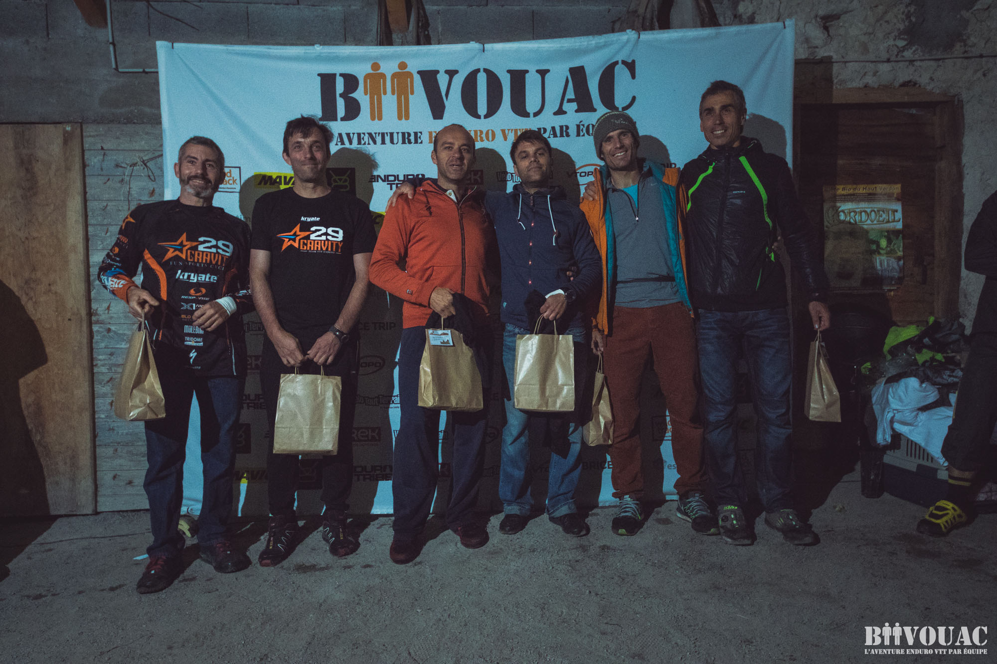 Biivouac2015VerdonDIMANCHE-26