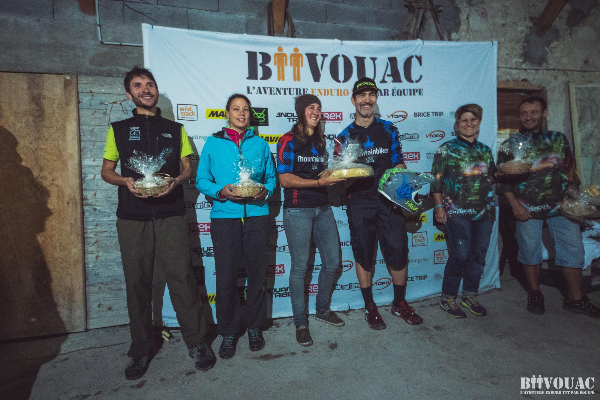 Biivouac2015VerdonDIMANCHE-28