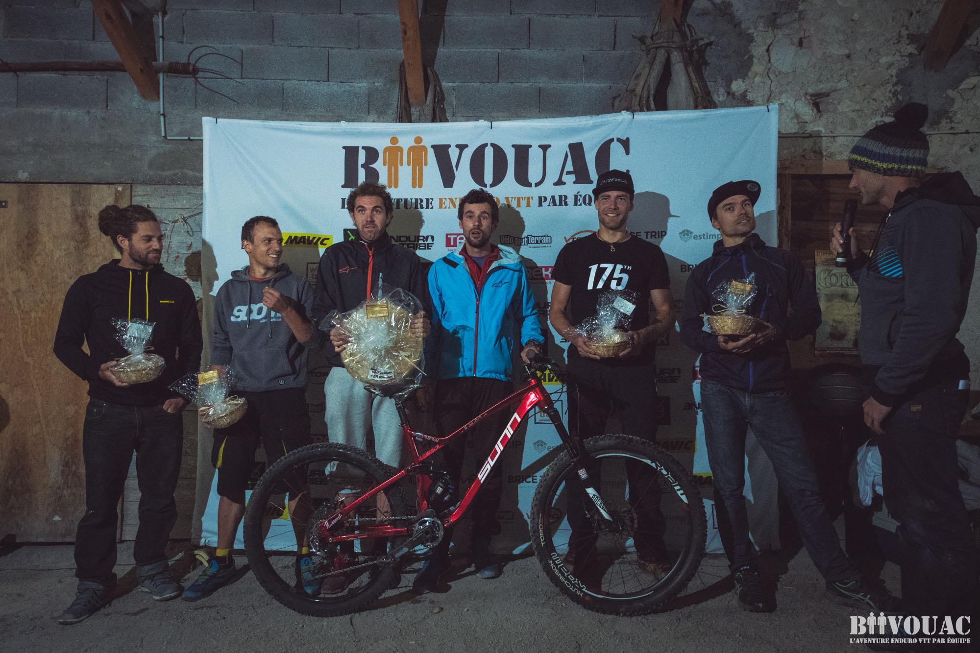 Biivouac2015VerdonDIMANCHE-34