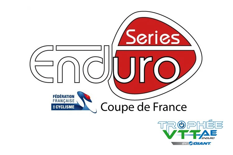 Calendrier de la coupe de france enduro series 2016 - Calendrier coupe de france des rallyes 2015 ...