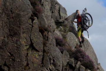 trippin-grimpe
