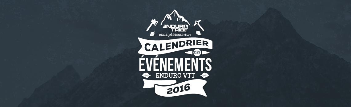 calendrier2016-panneau-01