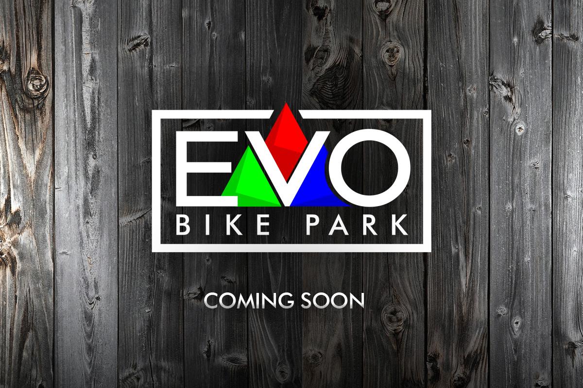 evo-bikepark