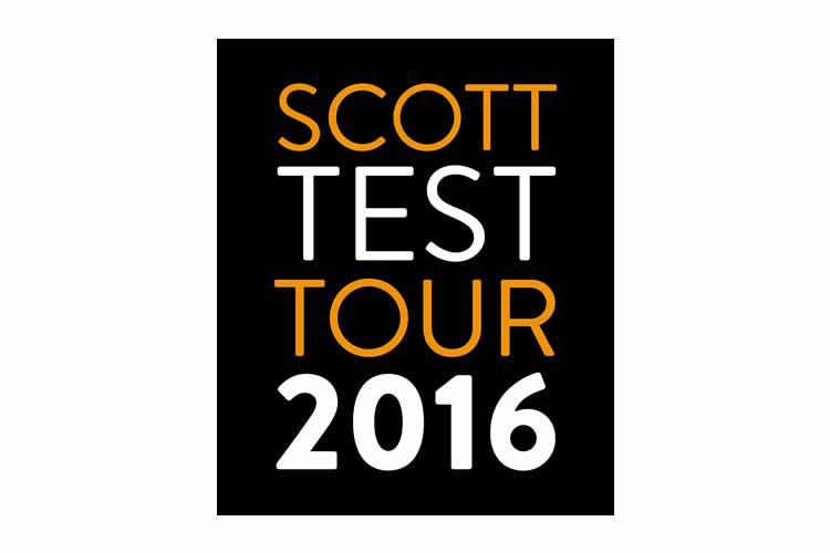 Logo Scott test Tour-03