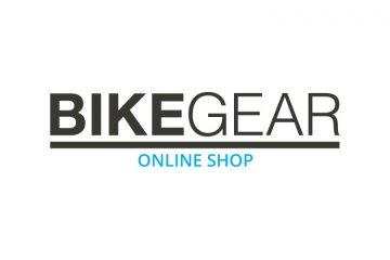 bikegearshop