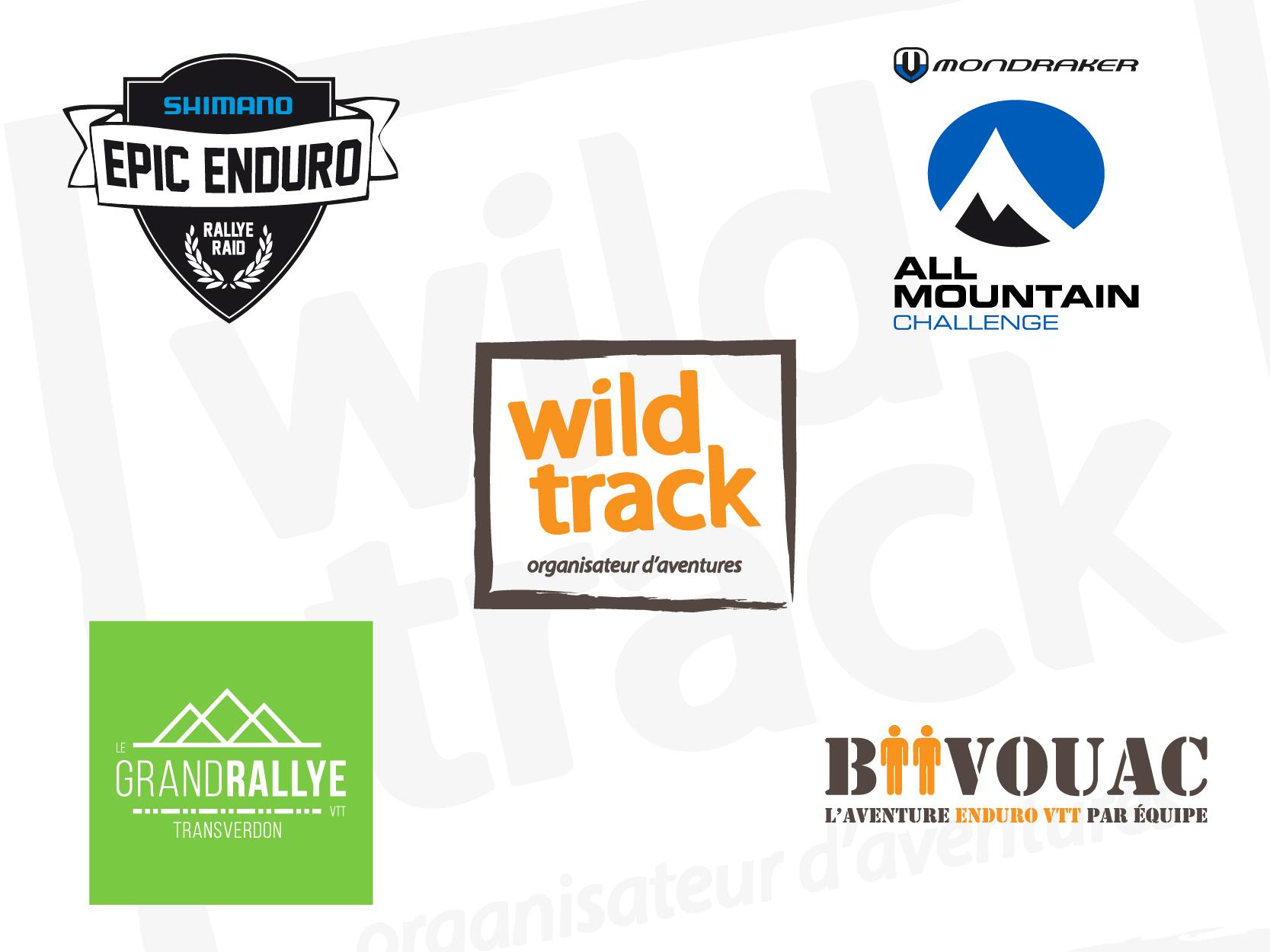 logos evenements wildtrack 2016-01