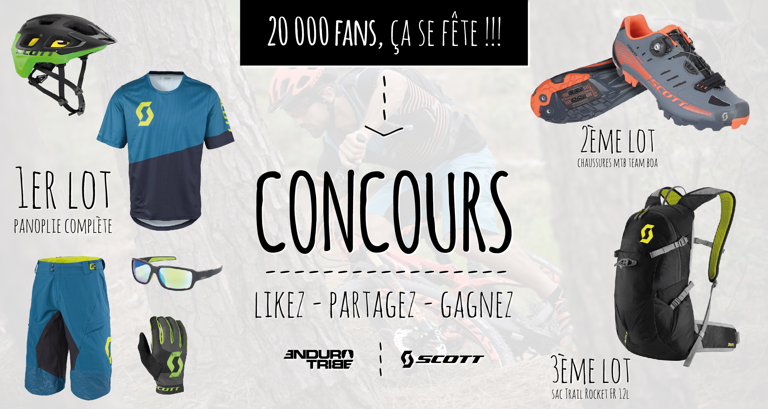 concours20k-01