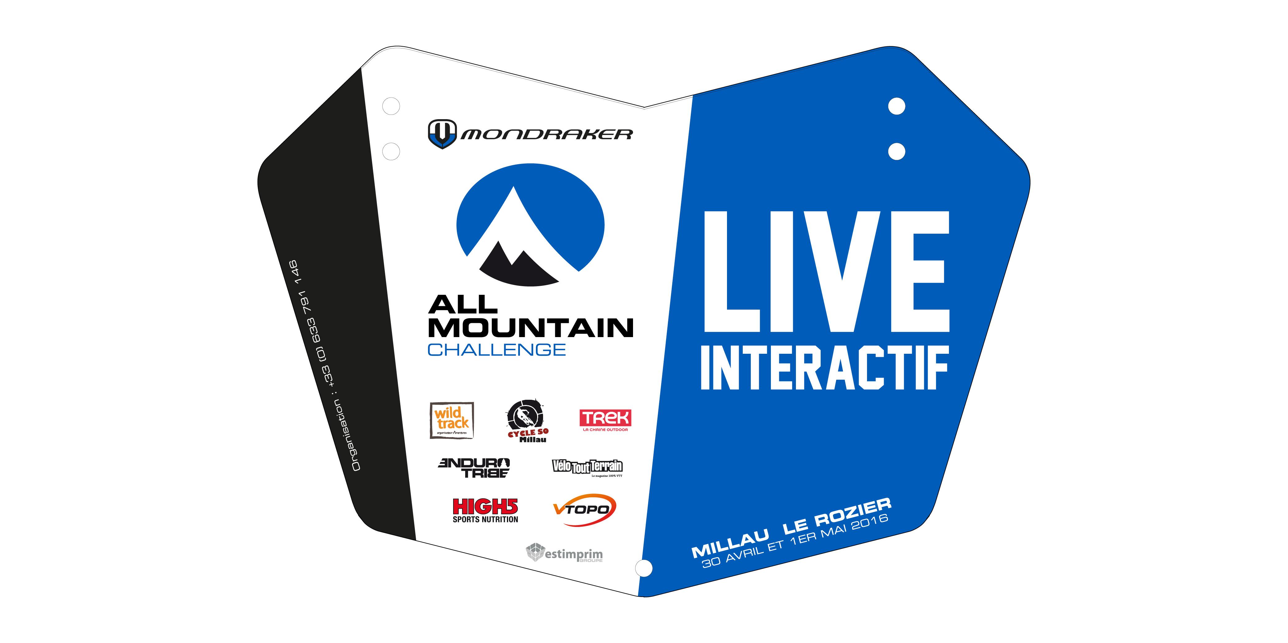 liveinteractifmamc-01