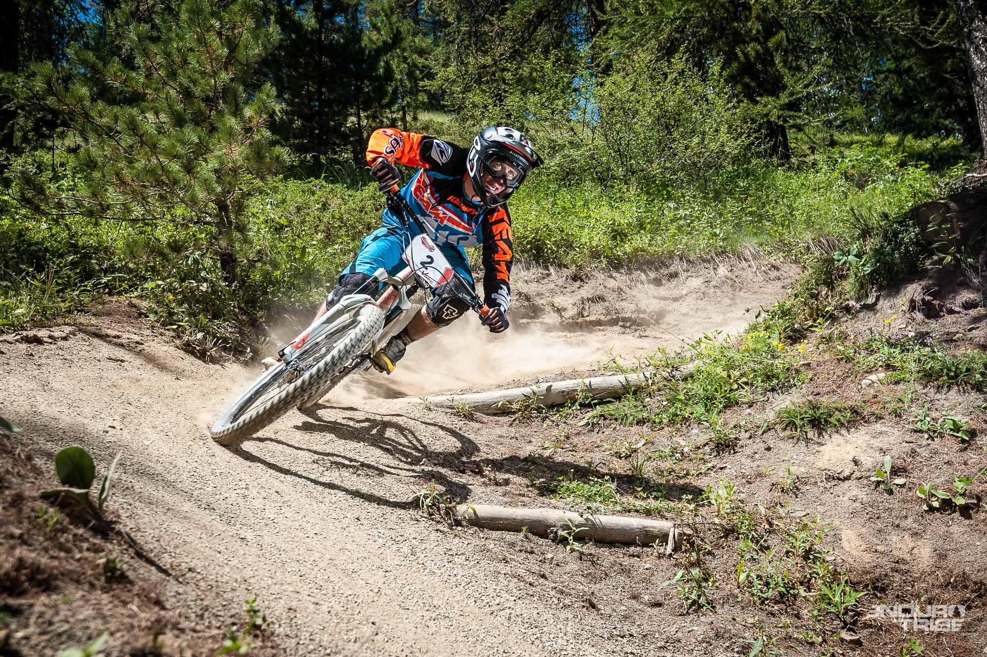 ET - RiderZ Vars 2016 -6
