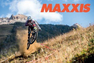 maxxis-tsg