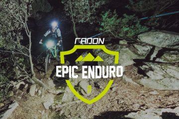 radon-epic-enduro-une