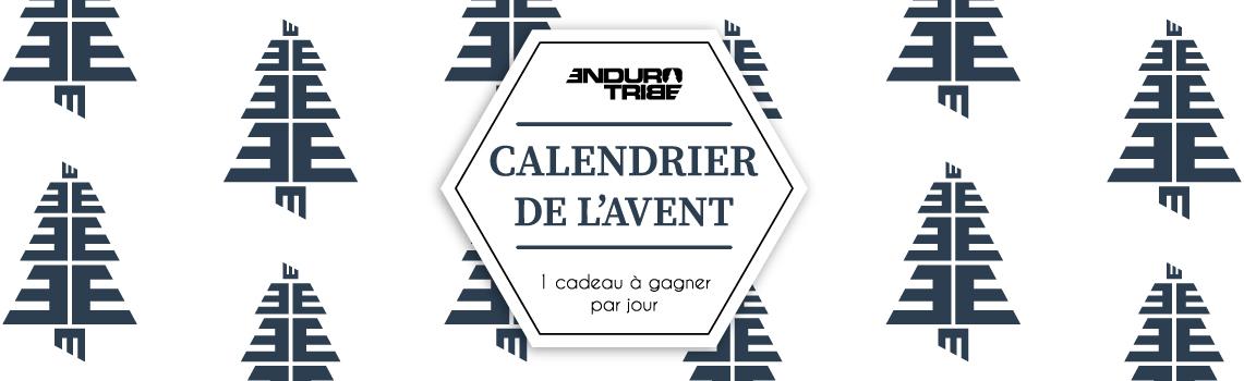 calendrieravent17-1140-01
