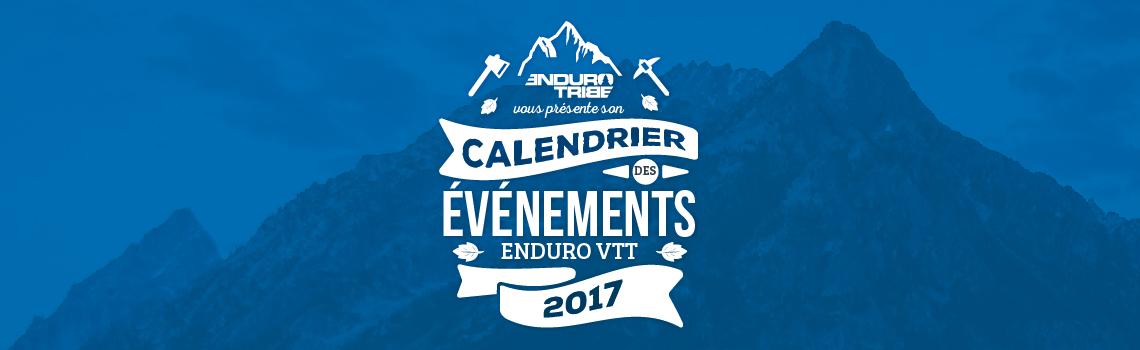calendrierevenements2017-1140-01