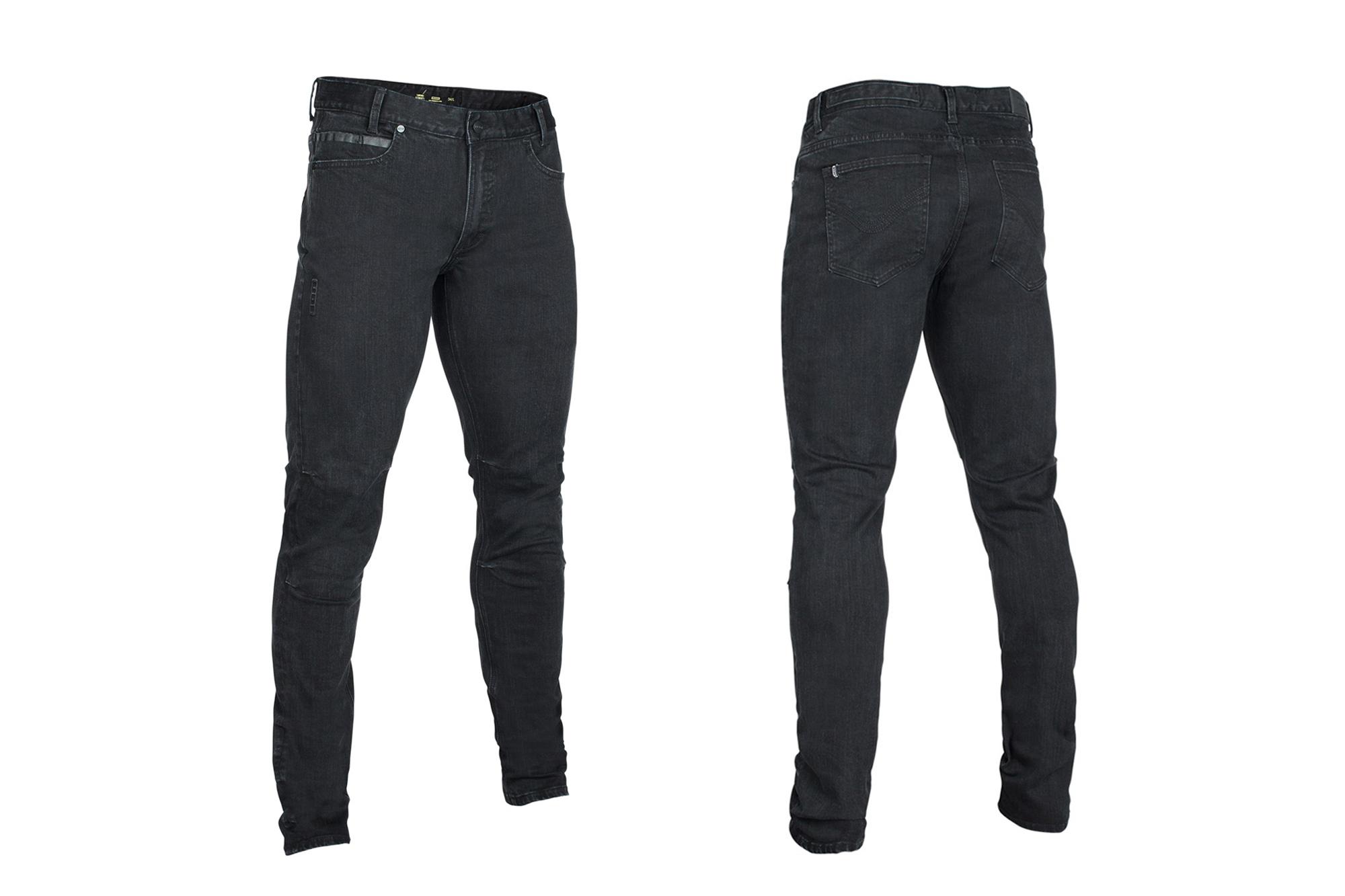 Dossier Évasion - Le choix du pantalon VTT, en hiver 72f717f564d
